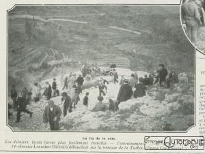 Lorraine-Dietrich-Lla-Vie-au-Grand-Air-1908-6-300x225 3 Kilomètres 600 en 8 heures en Lorraine Dietrich (1908) Lorraine Dietrich Lorraine Dietrich Divers