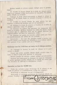 Salmson-S4-61-notice-dentretien-12-200x300 Salmson S-4-61, notice... Salmson