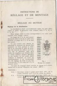 Salmson-S4-61-notice-dentretien-16-200x300 Salmson S-4-61, notice... Salmson