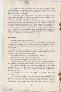 Salmson-S4-61-notice-dentretien-19-200x300 Salmson S-4-61, notice... Salmson