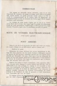 Salmson-S4-61-notice-dentretien-21-200x300 Salmson S-4-61, notice... Salmson