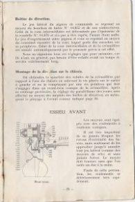 Salmson S4-61 notice d'entretien (24)