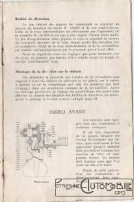 Salmson-S4-61-notice-dentretien-24-200x300 Salmson S-4-61, notice... Salmson