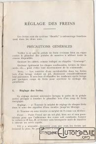 Salmson-S4-61-notice-dentretien-26-200x300 Salmson S-4-61, notice... Salmson