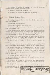 Salmson-S4-61-notice-dentretien-30-200x300 Salmson S-4-61, notice... Salmson