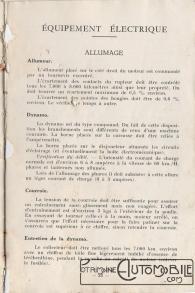 Salmson-S4-61-notice-dentretien-32-200x300 Salmson S-4-61, notice... Salmson