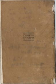 Salmson S4-61 notice d'entretien (35)