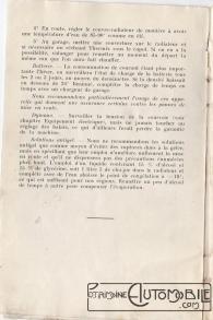 Salmson-S4-61-notice-dentretien-7-200x300 Salmson S-4-61, notice... Salmson
