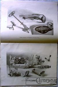 Talbot-Darracq-1921-catalogue-2-200x300 Talbot-Darracq V15 de 1920 Divers
