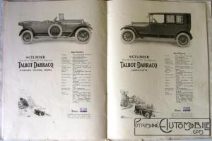 Talbot-Darracq-1921-catalogue-5-300x200 Talbot-Darracq V15 de 1920 Divers