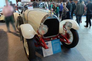 Talbot-Darracq-V15-1920-1-300x200 Talbot-Darracq V15 de 1920 Divers Voitures étrangères avant guerre