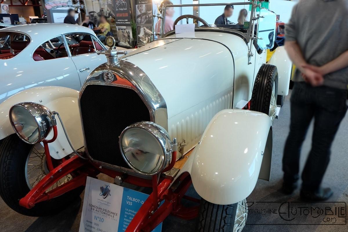 Identification Talbot-Darracq-V15-1920-2