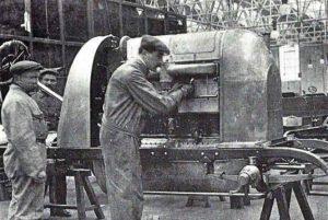 fiat-300hp moteur