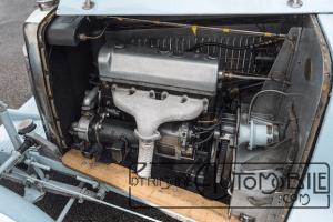 téléchargement2-300x200 Aston Martin 1500 cc Coupé de 1930 Cyclecar / Grand-Sport / Bitza Divers Voitures étrangères avant guerre