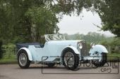 téléchargement3-300x200 Aston Martin 1500 cc Coupé de 1930 Divers