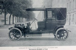 les_sports_modernes_-02-1907-aries-felber