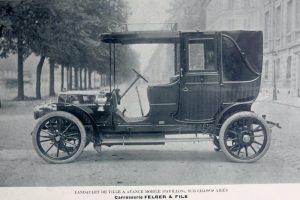 les_sports_modernes_-02-1907-aries-felber