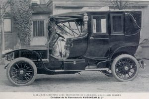 Les_Sports_modernes_-02-1907-Brasier-Audineau-300x200 La carrosserie moderne... Autre Divers