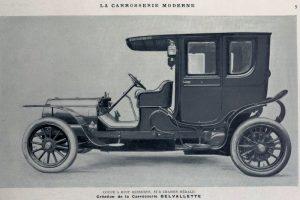 les_sports_modernes_-02-1907-herald-belvallette