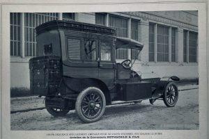 Les_Sports_modernes_-02-1907-La-Buire-Rothschild-300x200 La carrosserie moderne... Autre Divers