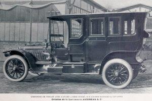 les_sports_modernes_-02-1907-panhard-levassor-audineau