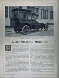 les_sports_modernes_-02-1907-la-carrosserie-moderne-1