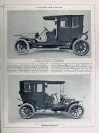 les_sports_modernes_-02-1907-la-carrosserie-moderne-2