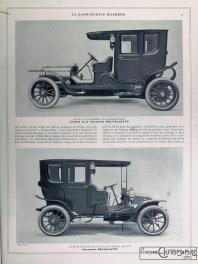 Les_Sports_modernes_-02-1907-la-carrosserie-moderne-2-225x300 La carrosserie moderne... Autre Divers