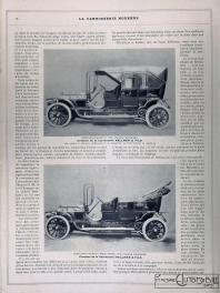 Les_Sports_modernes_-02-1907-la-carrosserie-moderne-5-225x300 La carrosserie moderne... Autre Divers