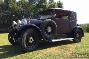 lorraine-a4-1924-carrosserie-coach-faux-cabriolet-par-g-chesnot-1