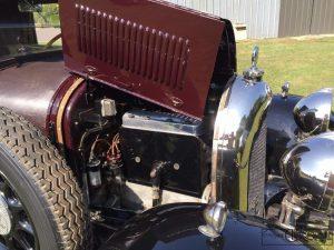 Lorraine-A4-1924-carrosserie-coach-faux-cabriolet-par-G.-Chesnot-15-300x225 Lorraine Dietrich A4 de 1924 Lorraine Dietrich A4 Faux Cabriolet de 1924