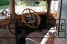 Lorraine-A4-1924-carrosserie-coach-faux-cabriolet-par-G.-Chesnot-20 Lorraine Dietrich A4 de 1924 Lorraine Dietrich Lorraine Dietrich A4 Faux Cabriolet de 1924
