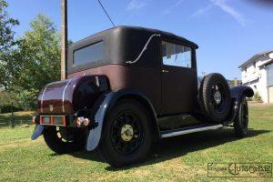 lorraine-a4-1924-carrosserie-coach-faux-cabriolet-par-g-chesnot-3