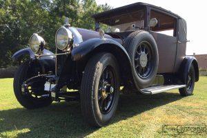 lorraine-a4-1924-carrosserie-coach-faux-cabriolet-par-g-chesnot-4