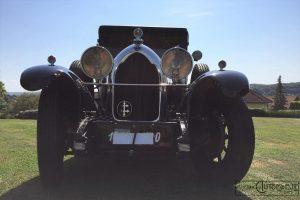 lorraine-a4-1924-carrosserie-coach-faux-cabriolet-par-g-chesnot-5