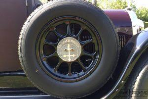 lorraine-a4-1924-carrosserie-coach-faux-cabriolet-par-g-chesnot-9