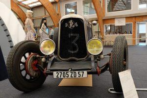 panhard-levassor-x49-des-records-1922-11