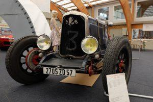 panhard-levassor-x49-des-records-1922-13