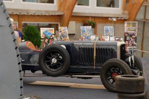 panhard-levassor-x49-des-records-1922-21