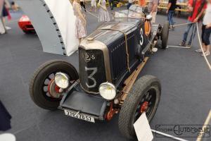 "Panhard-Levassor-X49-des-Records-1922-26-300x200 Panhard Levassor ""Record"" 1922 Cyclecar / Grand-Sport / Bitza Divers Voitures françaises avant-guerre"