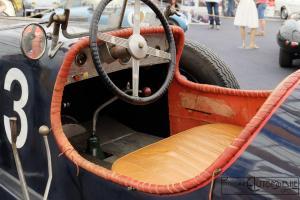 "Panhard-Levassor-X49-des-Records-1922-3-300x200 Panhard Levassor ""Record"" 1922 Cyclecar / Grand-Sport / Bitza Divers Voitures françaises avant-guerre"