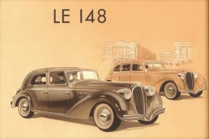 catalogue-delahaye-148-de-1938