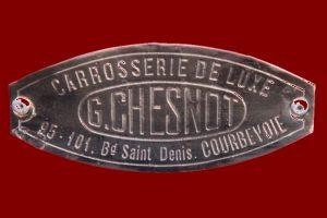 chesnot-300x200 Lorraine Dietrich A4 de 1924 Lorraine Dietrich Lorraine Dietrich A4 Faux Cabriolet de 1924