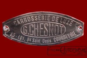 chesnot-300x200 Lorraine Dietrich A4 de 1924 Lorraine Dietrich A4 Faux Cabriolet de 1924