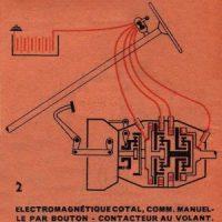 commande-de-boite-2-cotal