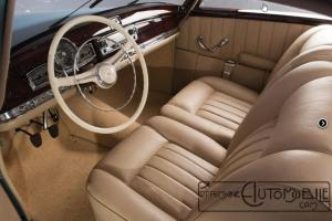 1952-Mercedes-Benz-300-S-Coupé-Monaco-2014-RM-Sotheby-Google-Chrome_2-300x200 Mercedes 300 S coupé de 1952 Autre Divers