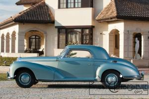 1952-Mercedes-Benz-300-S-Coupé-Monaco-2014-RM-Sotheby-Google-Chrome_4-300x200 Mercedes 300 S coupé de 1952 Divers