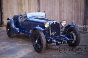 """Alfa-Roméo-6C1900-1933-14-300x200 Alfa Roméo 6C 1900 """"Gran Turismo"""" 1933 Divers"""