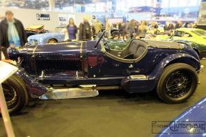 """Alfa-Roméo-6C1900-1933-4-300x200 Alfa Roméo 6C 1900 """"Gran Turismo"""" 1933 Cyclecar / Grand-Sport / Bitza Divers Voitures étrangères avant guerre"""