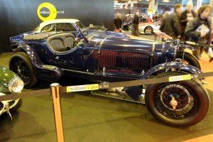 alfa-romeo-6c1900-1933-6